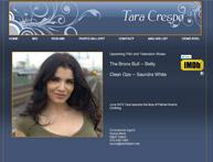 taracrespo.com