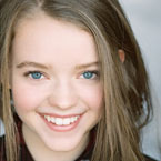 Jade Pettyjohn, Nickelodeon's School of Rock, Mckenna Shoots For the Stars