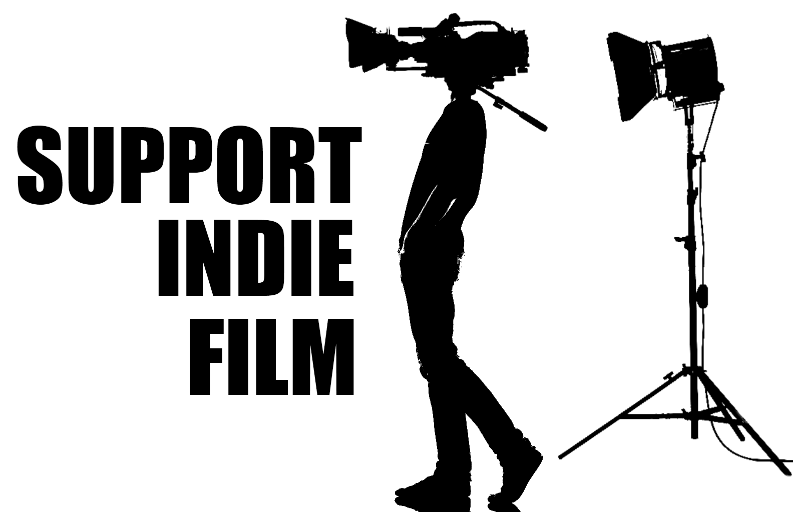 Sinopsis film The Rider (2017) - SINOPSIS FILM TERBARU